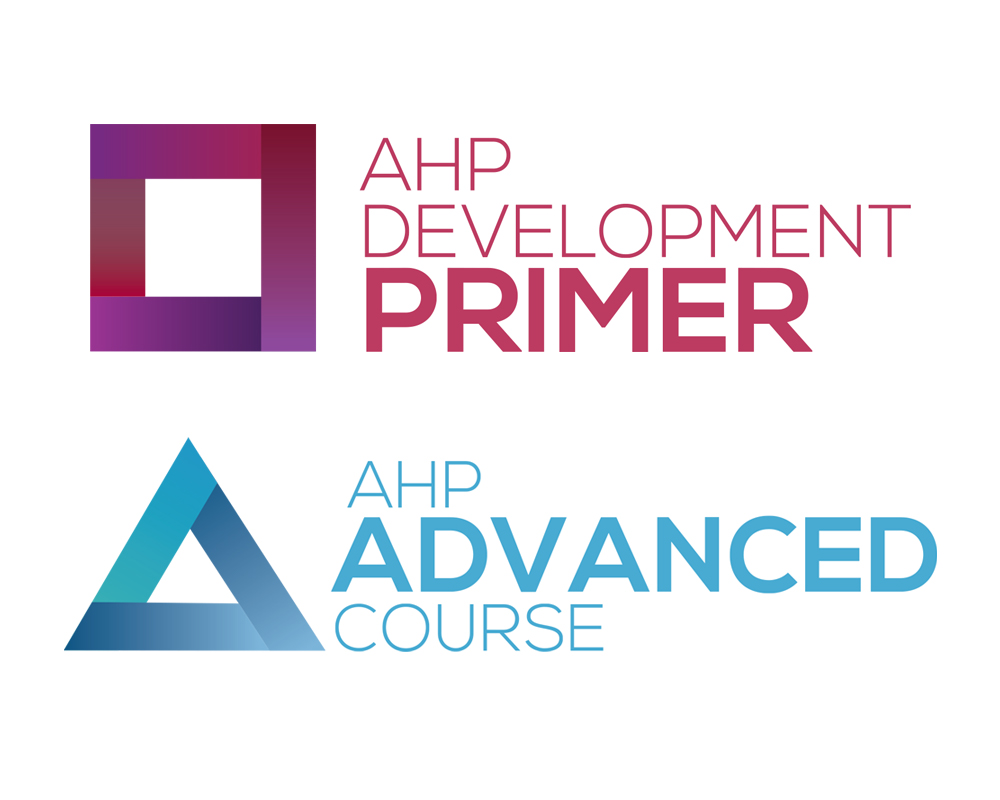2019 Primer and Advanced Courses | Atlanta, GA